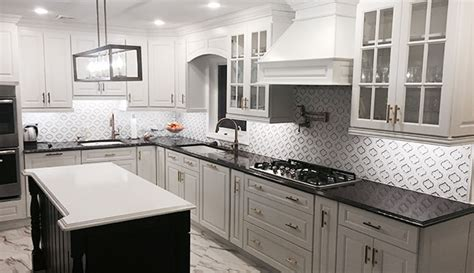 slab cabinets kitchen white kitchen cabinets 2295