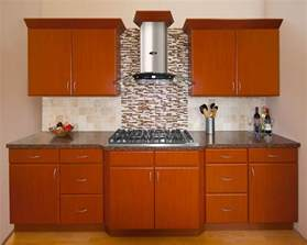 kitchen cabinet ideas for small kitchens 30 small kitchen cabinet ideas 2901 baytownkitchen