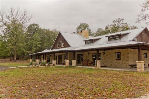 farmhouse with wrap around porch wrap around porch