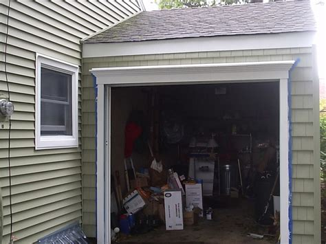 asbestos siding page  general discussion contractor