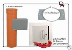 Wäscheschacht Selber Bauen : podest f r waschmaschine seite 3 bauforum auf haus pinterest ~ Frokenaadalensverden.com Haus und Dekorationen