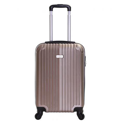 cabin approved suitcase buy slimbridge borba cabin approved suitcase karabar