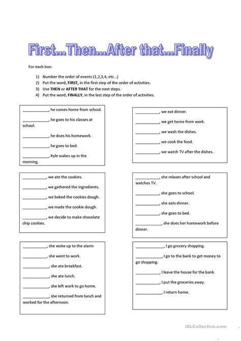 Us Symbols Worksheets For First Grade Us Best Free Printable Worksheets