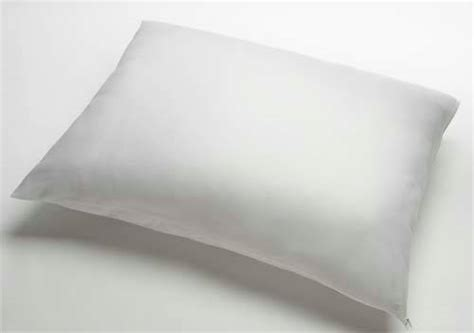 Medical Hospital Pillow Cases