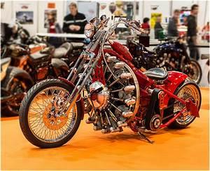 Schwacke Liste Motorrad Kostenlos Berechnen : so ein motorrad habe ich noch nie gesehen foto bild autos zweir der motorr der ~ Themetempest.com Abrechnung