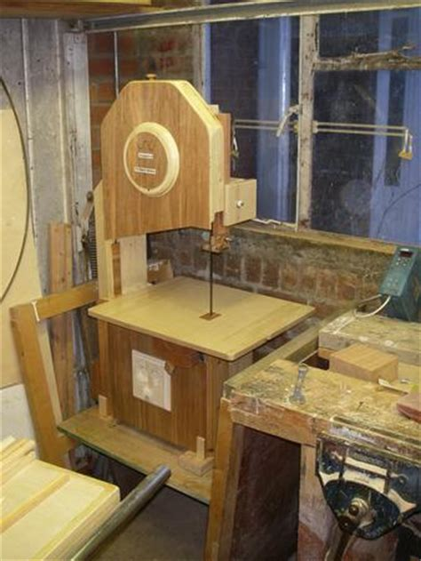 bandsaw project plans  woodworking