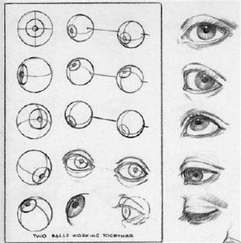 17 Best images about Como Aprender A Dibujar Rostros on