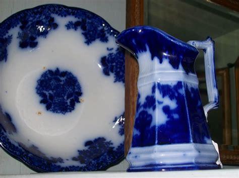 images  beauty  flo blue china  pinterest