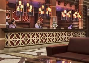 Mega şöhret casino müşteri hizmetleri casino gecesi için süslü