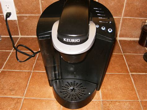 B40 Keurig Coffee Maker Problems Holiday Gifts For Coffee Lovers Vauxhall Station Machine One Baku Free At Pret Day Dunkin Gift Ideas Australia