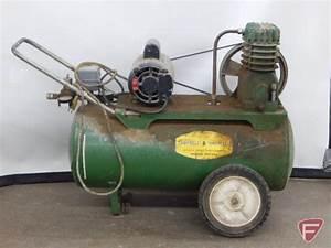 Hausfeld Motors