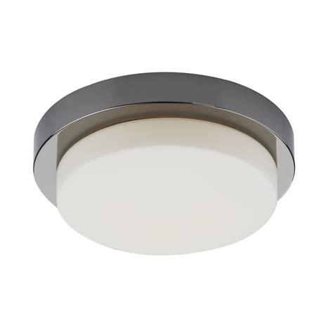 Bathroom Ceiling Light Fixtures Chrome by Black Bathroom Light Fixtures Black Bathroom Light Fixtures