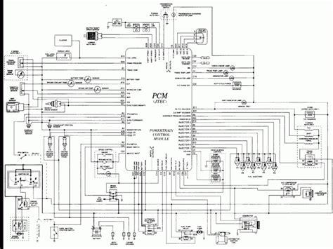 Dodge Ram Steering Column Diagram Wiring Forums