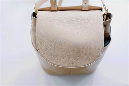 Cuyana Backpack Inside Summer Bag Obsessed Hitha