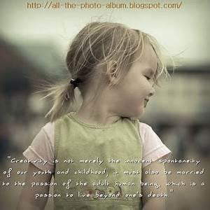 My Beautiful Picutre Album: March 2011