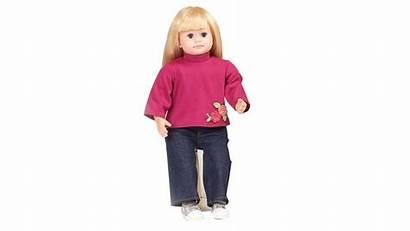 Amy Ask Dolls Interactive Help Children