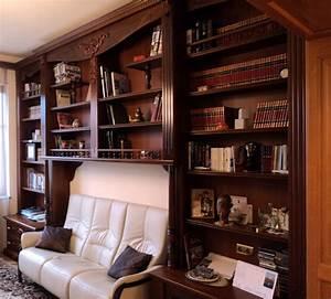 Möbel N : wohnzimmer moebel rustikal ~ Pilothousefishingboats.com Haus und Dekorationen