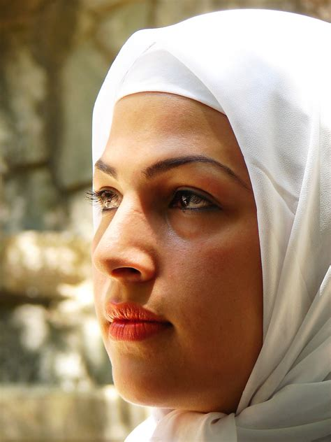 iranian beauty  najafi   flickies  attended