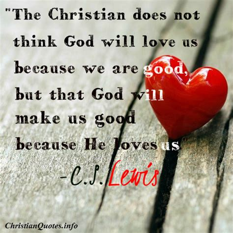 christianquotesinfo inspirational christian quotes