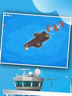 foto de Airport Online Spiele kostenlos jetzt spielen auf