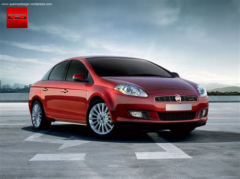Linea Fiat by 2011 Fiat Linea Photos Informations Articles
