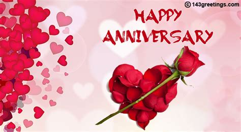 anniversary wishes  romantic anniversary messages sms