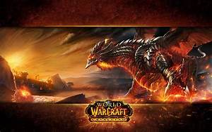 WOW HD Wallpapers - Wallpaper Cave