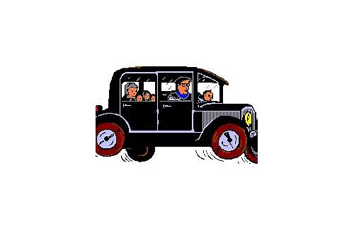 Animasi Bergerak Wallpaper Mobil Balap Bergerak Picture Idokeren