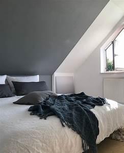 Wandfarbe Blau Schlafzimmer Flanell Bettwsche 220x240