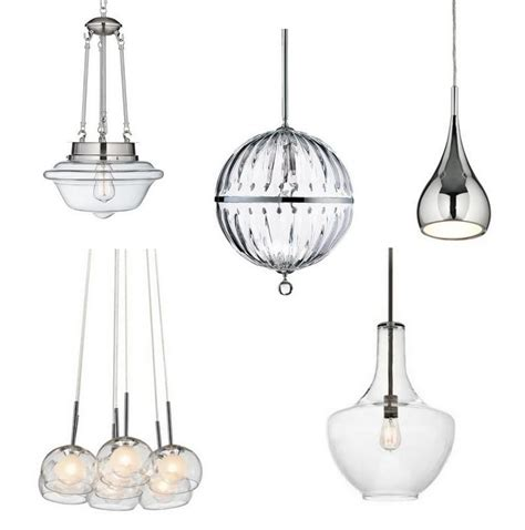 Kitchen Pendant Lighting Ideas Advice Lamps Plus