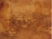 textured wall paint Texture Wall Painting Ideas – WeNeedFun