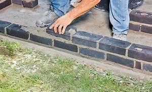 Maschendrahtzaun Richtig Spannen : grillstation grilltechnik grillsysteme bild 39 ~ A.2002-acura-tl-radio.info Haus und Dekorationen