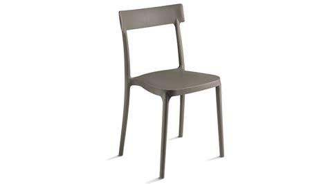sedia scavolini sedie lean scavolini sito ufficiale italia