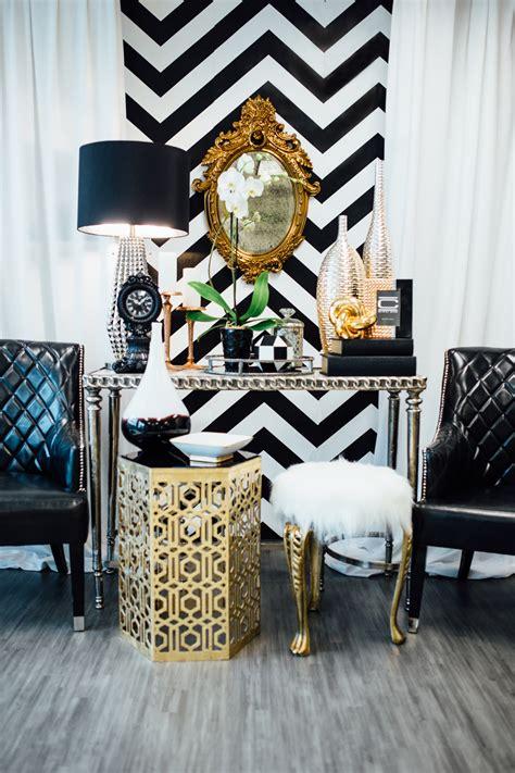 Decor  Nikkichu. Decorative Desk Chair. Decorative Pool Tiles. Metal Wall Art Decor. 80s Party Decorations. How To Decorate An Entertainment Center. 50th Anniversary Decorations. Home Decor Paintings. Home Decor Phoenix