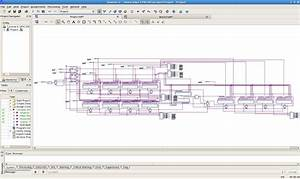 Designing A 4-bit Adder In Quartus Ii