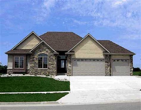house plans   sq ft images  pinterest home plans floor plans  house