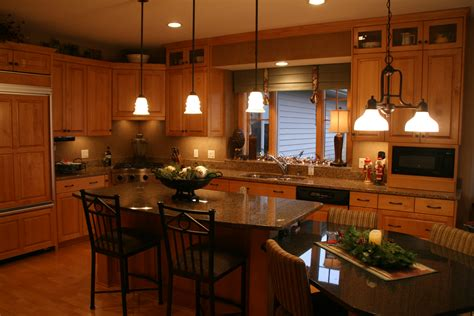 Country Kitchen Backsplash Ideas - beautiful italian style kitchen design ideas italian style kitchen canisters italian style