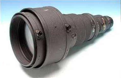 the nikon af i nikkor 600 mm f 4 d if ed lens specs mtf