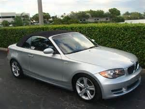 used cats bmw used cars car picture