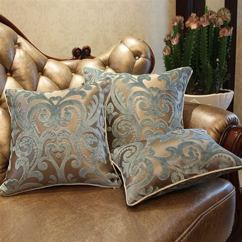 buy european style luxury sofa decorative
