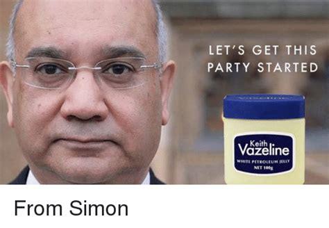 Ky Jelly Meme - funny jelly memes of 2017 on sizzle patti