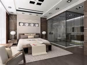 interior ceiling designs for home zimmerdecken neu gestalten 49 unikale ideen