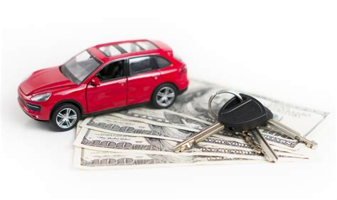 Car Insurance For by What Michigan S No Fault Really Means If You Are