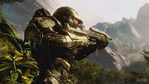 Halo: The Master Chief Collection April update includes ...