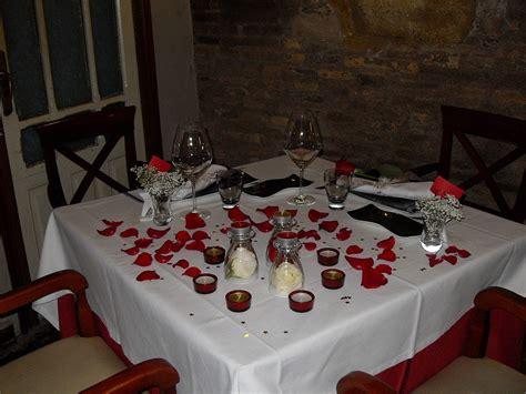 images  cena romantica en casa  pinterest