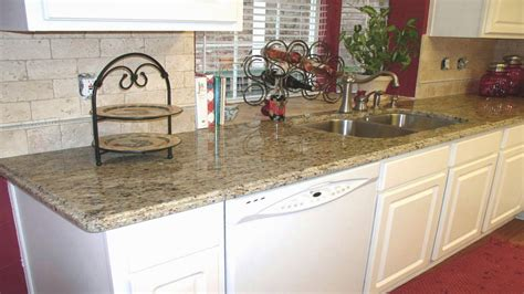 santa cecilia granite with white cabinets bathroom tub designs santa cecilia light granite santa