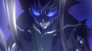 Fairy Tail Episode 187 (Series 2 Episode 12) フェアリーテイル ...