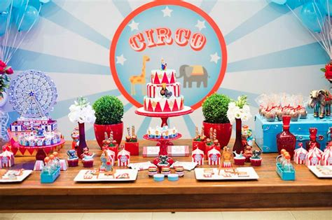 partymojos top  places  hold  childs birthday