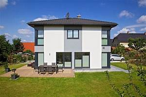 Streif Haus Erfahrungen : vorstellung kunden fertighaus eine elegante stadtvilla ~ Lizthompson.info Haus und Dekorationen