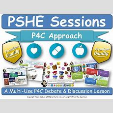Pshe Sessions (x20) [complete Set] By Godwin86  Teaching Resources Tes